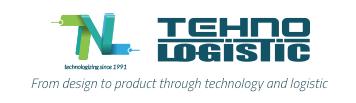 tehnologistic.ro