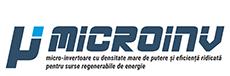 Microinv